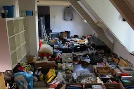 Self Store And More - Clutter -Lydney-Ross-On-Wye- Monmouth