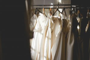 Self Store And More- Clothes Rack -Lydney-Ross-On-Wye- Monmouth