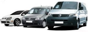 Self Store and More- Van Hire