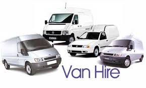 Self Store And More Vehicle Hire - Monmouth-Lydney-Ross-On-Wye